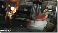 Скриншоты Max Payne 3 - 003