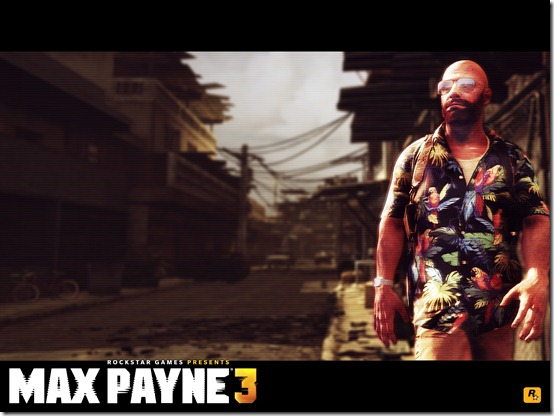 rockstar-games.ru_max-payne-3-wallpapers-017