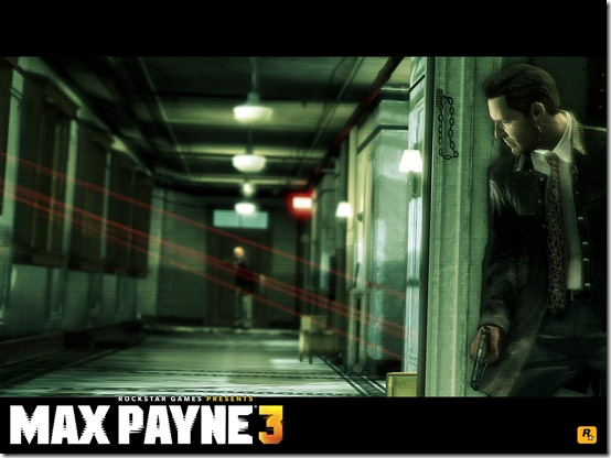 rockstar-games.ru_max-payne-3-wallpapers-018