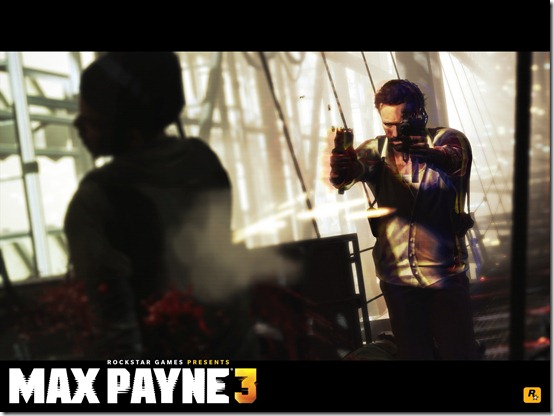 rockstar-games.ru_max-payne-3-wallpapers-019
