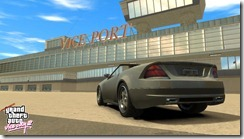 Скриншоты GTA: Vice City 2 001