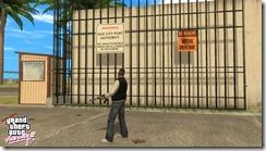 Скриншоты GTA: Vice City 2 002