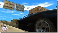 Скриншоты GTA: Vice City 2 004