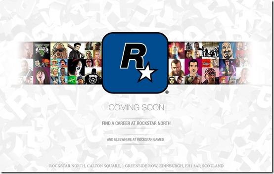rockstar-games.ru_rockstar-north-001