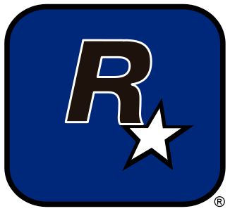 Rockstar North логотип