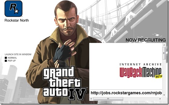 rockstar-games.ru_site-rockstar-north