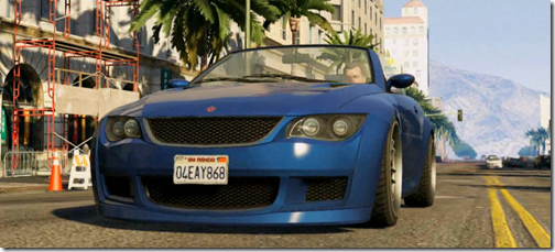 rockstar-games.ru_trailer-gta-5-screen-00-51