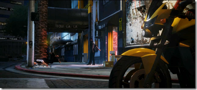 rockstar-games.ru_trailer-gta-5-screen-01-02