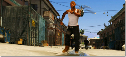 rockstar-games.ru_trailer-gta-5-screen-01-06