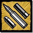 a-few-hundred-bullets-back