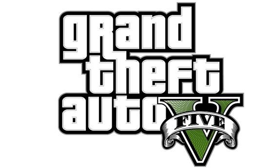 Подробности о GTA 5