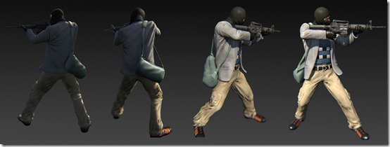 rockstar-gamas.ru_police-warfare-screen-001