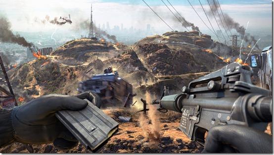 rockstar-gamas.ru_police-warfare-screen-006
