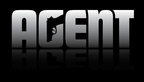 AGENT Rockstar Games дата выхода