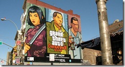 rockstar-games.ru_colossal-media_gta4-004