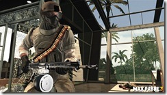 rockstar-games.ru_max-payne-3-screen-130