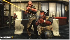 rockstar-games.ru_max-payne-3-screen-132