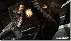rockstar-games.ru_max-payne-3-screen-134