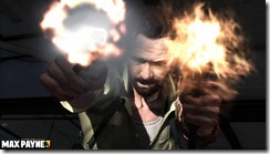 rockstar-games.ru_max-payne-3-screen-136