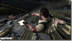 rockstar-games.ru_max-payne-3-screen-137