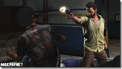 rockstar-games.ru_max-payne-3-screen-138