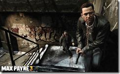 rockstar-games.ru_max-payne-3-screen-139