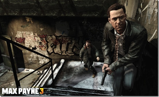 rockstar-games.ru_max-payne-3-screen-139