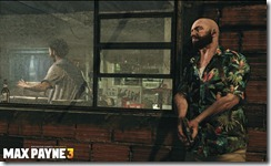 rockstar-games.ru_max-payne-3-screen-140