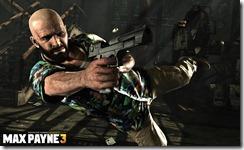 rockstar-games.ru_max-payne-3-screen-141