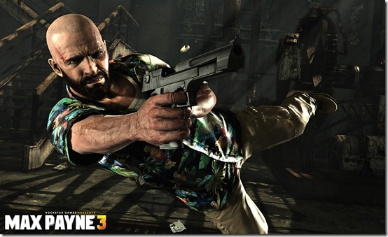 rockstar-games.ru_max-payne-3-screen-141