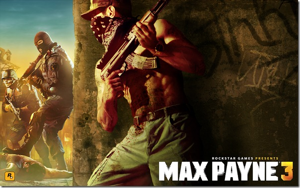 rockstar-games.ru_max-payne-3-wallpapers-020