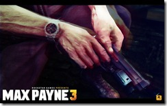 rockstar-games.ru_max-payne-3-wallpapers-021