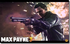 rockstar-games.ru_max-payne-3-wallpapers-022