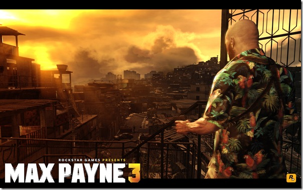 rockstar-games.ru_max-payne-3-wallpapers-023