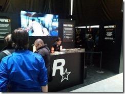 rockstar-games.ru_maxpayne-3-pax-2012-foto-005