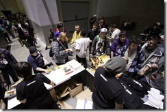 rockstar-games.ru_maxpayne-3-pax-2012-foto-007