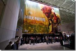 rockstar-games.ru_maxpayne-3-pax-2012-foto-008