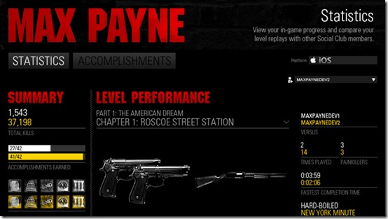 rockstar-games.ru_social-club-maxpayne-mobile-ios