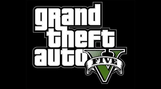 Гайд по Grand Theft Auto 5