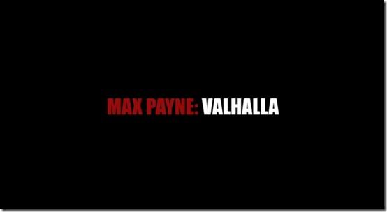 maxpayne-valhalla
