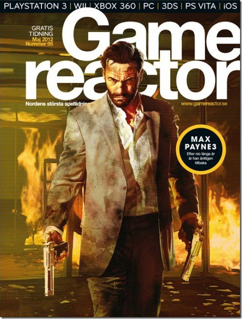 rockstar-games.ru_game-reactor-002