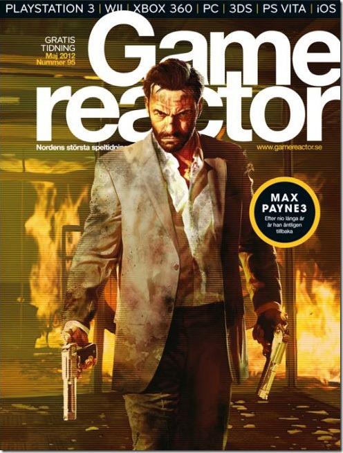 rockstar-games.ru_game-reactor-002