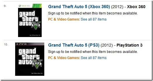 rockstar-games.ru_gta5-amazon