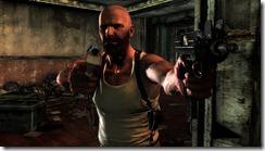 rockstar-games.ru_max-payne-3-screen-143