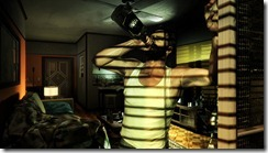 rockstar-games.ru_max-payne-3-screen-144