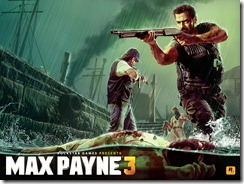 rockstar-games.ru_max-payne-3-wallpapers-024