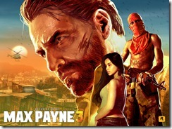 rockstar-games.ru_max-payne-3-wallpapers-025
