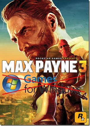 rockstar-games.ru_maxpayne3-gamesforwindowslive