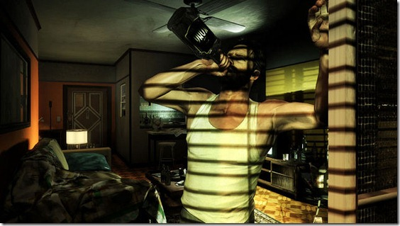 rockstar-games.ru_maxpayne3-screen-002