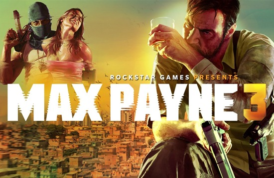 Max Payne 3 Fan Site - New York